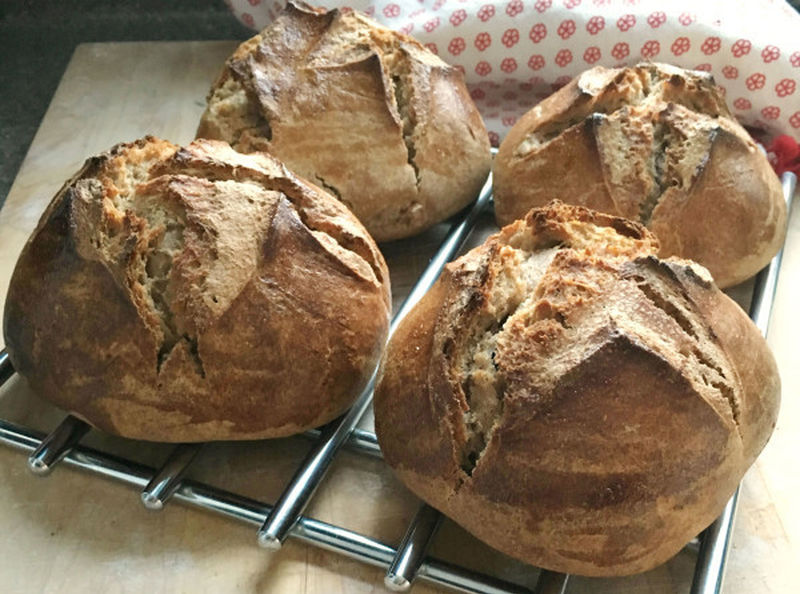 Breadbowlcooling1 600X446